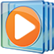 Asculta in Windows Media Player